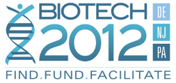 Biotech 2012