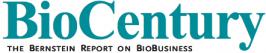 BioCentury Emerging Company Profile