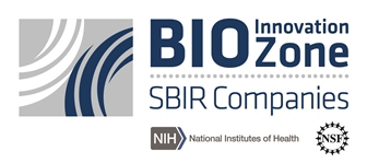 Longevity Biotech Selected to present at BIO 2014 International Convention
