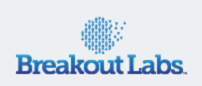 Breakout Labs Comes to NY